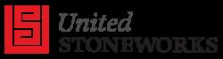 United Stoneworks