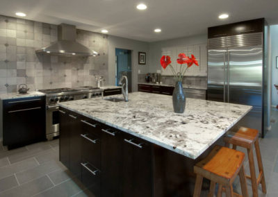 Granite Countertops Photo Gallery. United Stoneworks Albuquerque Countertops