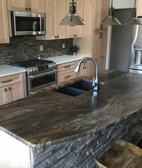 United Stoneworks - New Mexico\'s Best Countertops