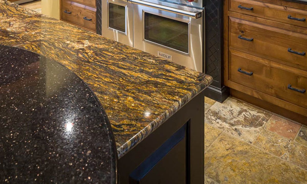 Commercial Countertop Fabrication Amp Installation By United