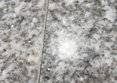 Bad Countertop Installations 12 Countertops By United Stoneworks In Albuquerque, New Mexico